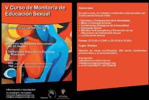 diptico curso de monitor-a de educacion sexual